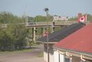 2012-05-19.2617.Brockville.jpg