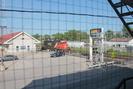 2012-05-19.2618.Brockville.jpg
