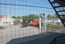 2012-05-19.2619.Brockville.jpg