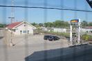 2012-05-19.2620.Brockville.jpg