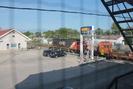 2012-05-19.2621.Brockville.jpg