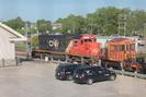 2012-05-19.2622.Brockville.jpg