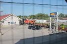 2012-05-19.2623.Brockville.jpg