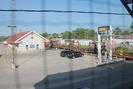 2012-05-19.2624.Brockville.jpg