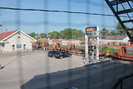 2012-05-19.2626.Brockville.jpg