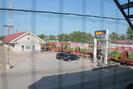 2012-05-19.2627.Brockville.jpg