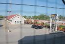 2012-05-19.2628.Brockville.jpg