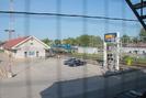 2012-05-19.2630.Brockville.jpg
