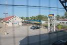 2012-05-19.2631.Brockville.jpg