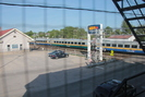 2012-05-19.2632.Brockville.jpg
