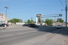 2012-05-19.2634.Brockville.jpg