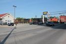 2012-05-19.2636.Brockville.jpg