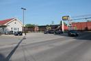 2012-05-19.2637.Brockville.jpg
