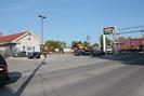 2012-05-19.2638.Brockville.jpg