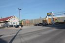 2012-05-19.2639.Brockville.jpg