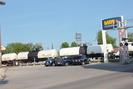 2012-05-19.2640.Brockville.jpg