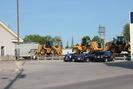 2012-05-19.2641.Brockville.jpg