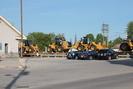 2012-05-19.2642.Brockville.jpg