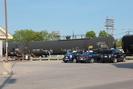 2012-05-19.2643.Brockville.jpg