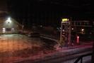 2012-12-24.4593.Brockville.jpg