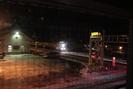 2012-12-24.4594.Brockville.jpg