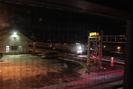 2012-12-24.4595.Brockville.jpg