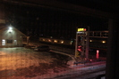 2012-12-24.4596.Brockville.jpg