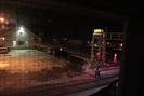 2012-12-24.4598.Brockville.jpg
