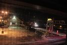 2012-12-24.4599.Brockville.jpg