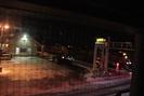 2012-12-24.4600.Brockville.jpg