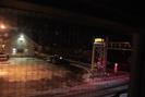 2012-12-24.4602.Brockville.jpg