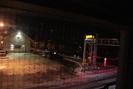 2012-12-24.4603.Brockville.jpg