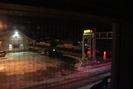 2012-12-24.4604.Brockville.jpg