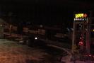 2012-12-24.4605.Brockville.jpg
