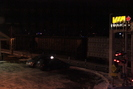 2012-12-24.4606.Brockville.jpg