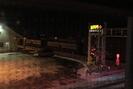 2012-12-24.4607.Brockville.jpg