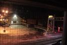 2012-12-24.4611.Brockville.jpg