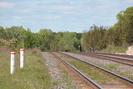 2013-05-25.4739.Belleville.jpg