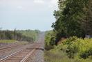 2013-05-25.4740.Belleville.jpg