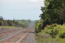 2013-05-25.4741.Belleville.jpg