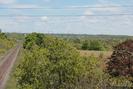 2013-05-25.4744.Newtonville.jpg