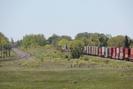 2013-05-25.4754.Newtonville.jpg