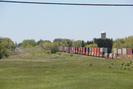 2013-05-25.4755.Newtonville.jpg