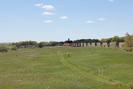 2013-05-25.4756.Newtonville.jpg