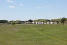 2013-05-25.4757.Newtonville.jpg