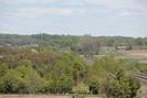 2013-05-25.4758.Newtonville.jpg