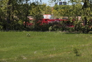 2013-05-25.4760.Newtonville.jpg