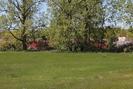 2013-05-25.4761.Newtonville.jpg