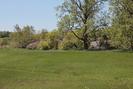 2013-05-25.4762.Newtonville.jpg