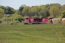 2013-05-25.4763.Newtonville.jpg